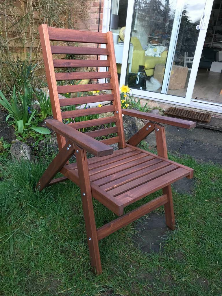 folding p metal monde du uk en chairs garden htm maisons guinguette