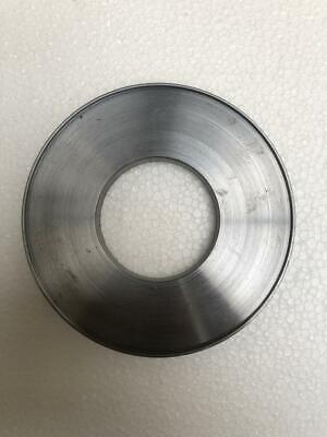 Spacer Plate For Die Set Of Parker 30 Tons Hydraulic Hose Crimping Machine