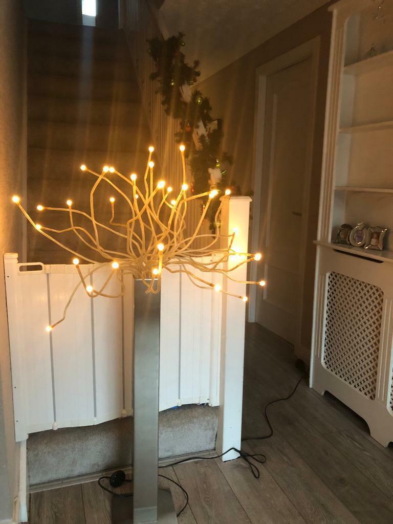 Vintage Ikea Stranne Floor Lamp In Irvine North Ayrshire Gumtree