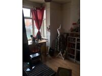 Short Term Double Room in Camberwell