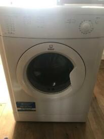 Indesit tumble dryer spares or repair