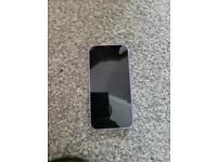 Swap iPhone 12 mini 64gb for Samsung s20