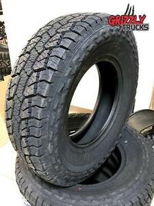 PRICE DROP!!! 245/75R16 LT10 Ply Tires !! All Cargo Passenger Cube Vans !!