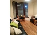 1 bed flat to rent in Whiteinch - £450pcm - Fully Furnished - Available December