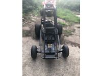 Off-road-buggy - Gumtree