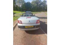 renault megane lovely car £900