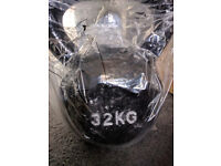 32kg Kettlebell Brand New unused