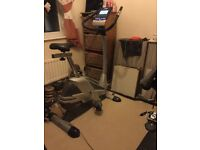 EXERCISE BIKE DKN AM-3