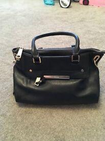 Original dune handbag