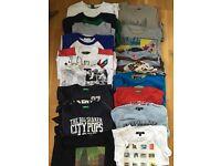 Designer Boys Tshirts