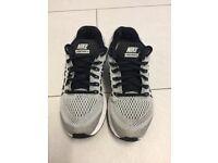 Teenage Kids or Womans Nike Air Zoom Pegasus Size 5.5