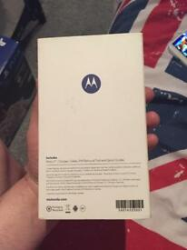 Moto X Android Phone