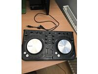 Pioneer WEGO DDJ Controller