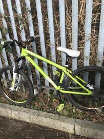 NS Bike Core 1