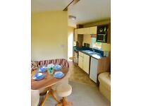 ABI Vista 2 bed Cheap, Affordable, static caravans, lodges, 5 star park, kendal the lakes Windermere