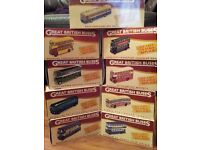 JOB LOT OF 34 BUSES AND COACHES DIECAST MODELS