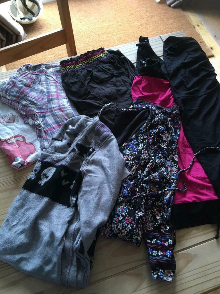 1d5440ca31480 Maternity clothes | in Clacton-on-Sea, Essex | Gumtree