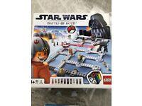 Lego Board game