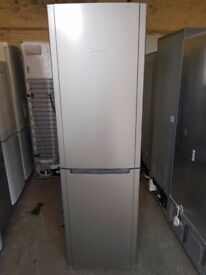 Hotpoint Fridge Freezer (6 Month Warranty)