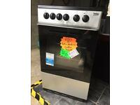 BEKO ELECTRIC COOKER FREE DELIVERY