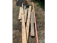 Timber - free