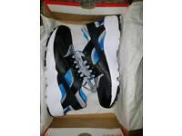 Nike huarache size5.5
