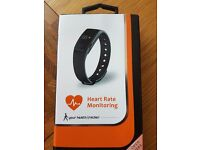 VeryFit 2.0 App Customized 24 Hour Dynamic Heart Rate Monitor Bluetooth Smart Watch