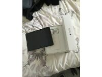 Apple iPad Air 2 - New in Box - 16GB - Space Grey