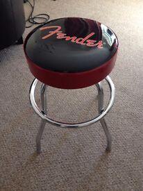 Fender Bar Stool 60cm