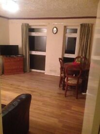 2 BEDROOM 1ST FLOOR FULL FURNISHED FLAT AVAILABLE TO RENT FOR £825 PER MONTH