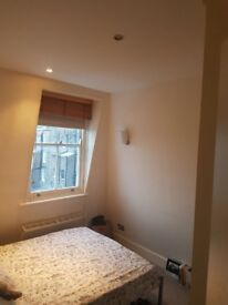 Double room in the heart of Chelsea