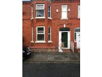 Rooms to rent near Penny Lane
