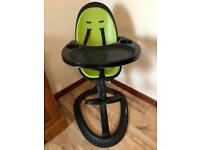 Ickle Bubba - Baby Highchair