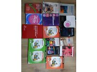 Medical revision books 26 in total