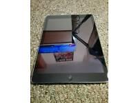 Apple iPad Air 16GB Wifi PLEASE READ
