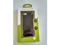 Pure gear slim shell iphone 5s/5 case