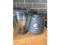 Philips Food Blender HR2074