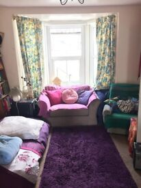 URGENT! 450 pcm Two double bedrooms to rent in four bedroom house on Elm Grove, Brighton