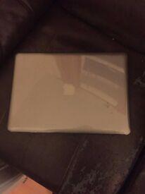 Apple Macbook Pro 2009 8GB RAM Great condition