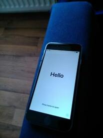 iPhone 6 32gb 5 7 8 x spares repairs faulty