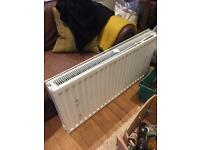 Free radiators - text for collection
