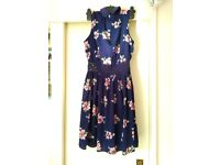 New Look dress, size 8