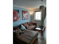 Rooms for rent in quite area Grimsbury