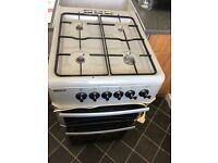 For sale: Beko Gas Oven