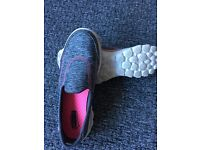 Skechers ladies size 6