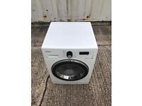 Samsung washer dryer WD8704RJA