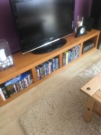 Shelving unit for quick sale, Tollcross