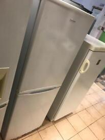 145 candy fridge freezer