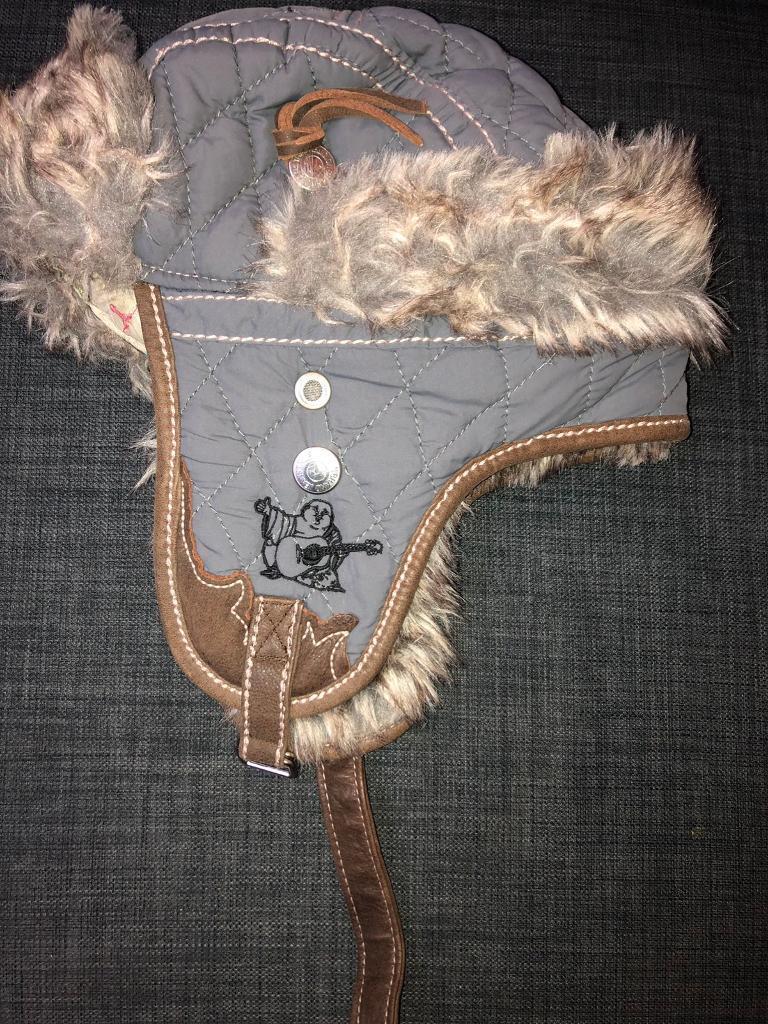 True religion winter hat  2b8c921ecb3