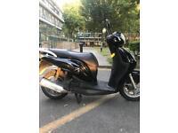 Honda ps pes (not sh pcx vision vity nmax)